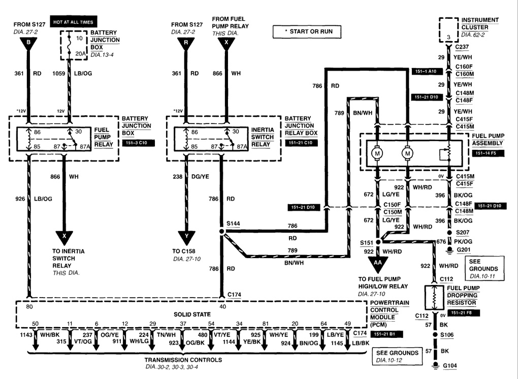 schematic1 jpg