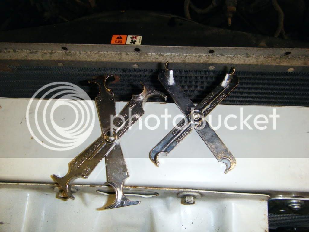 HOW TO: Lightning swap on a N/A F150   Lightning Rodder