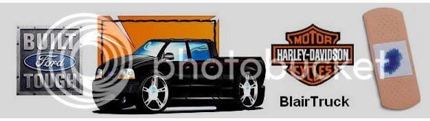 Replace front suspension  | Lightning Rodder