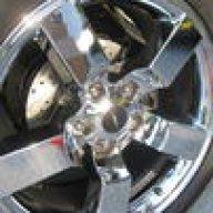 13/14 GT500 Intercooler Pump Upgrade w/ 2-Stage lower Heat Exchanger